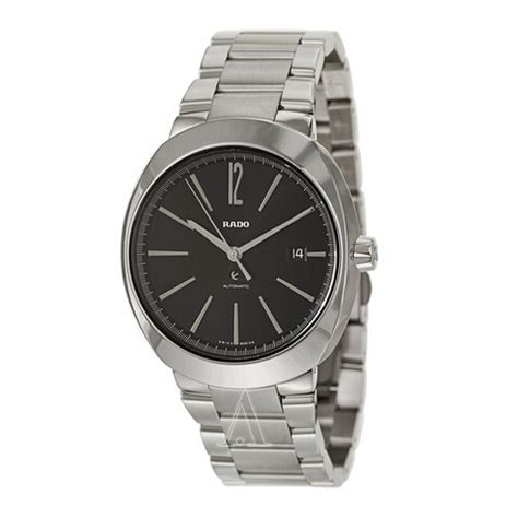 Fossil Breaker Fs5050 21usdeal best deals daily deals coupons and comprehensive guide to shopping