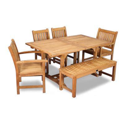 Gambar Dan Kursi Kayu kursi kayu jadul berbagai macam furnitur kayu