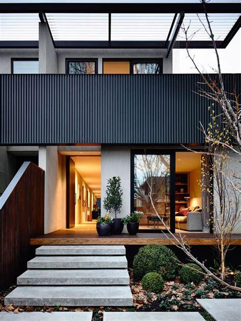 yuk percantik teras biar makin betah  rumah rumah  gaya hidup rumahcom