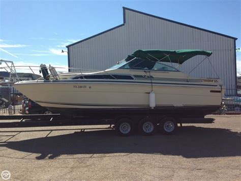 used sea ray boats for sale in texas used sea ray boats for sale in texas page 10 of 15