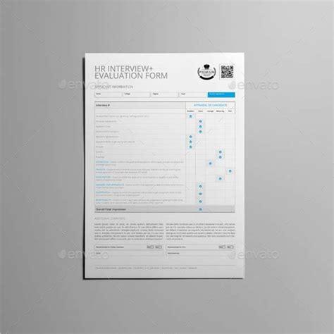 human resources form templates hatch urbanskript co