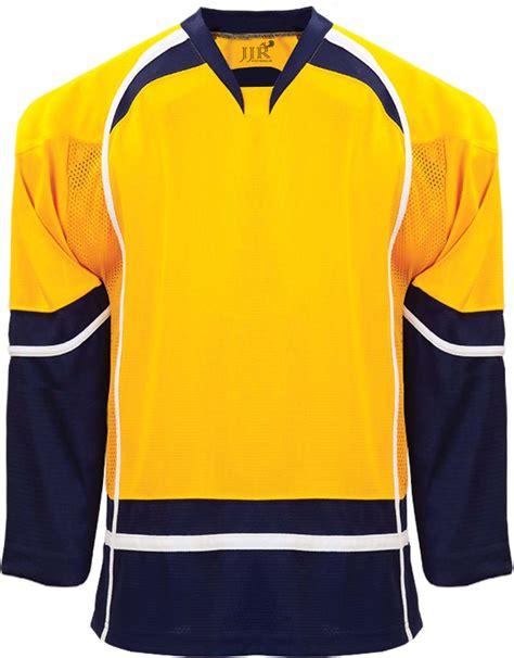 design a jersey cheap buy cheap custom hockey design wholesale ice hockey