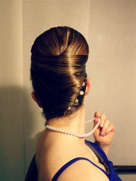 cr 233 ation 2015 diapo aurelia coiffure 49 fr