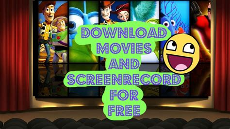download film eksen youtube free how to download hd movies no survey 2016 youtube