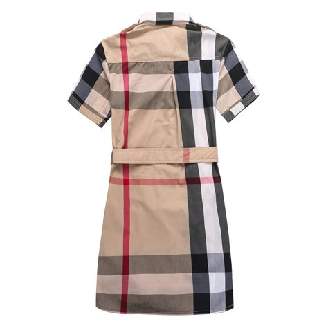 burberry skirts sleeved in 365486 for 67 00