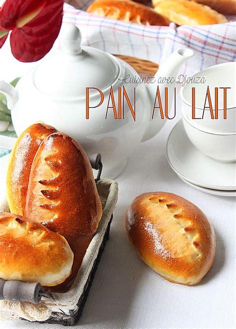 blogs recettes cuisine pains au lait moelleux blogs de cuisine