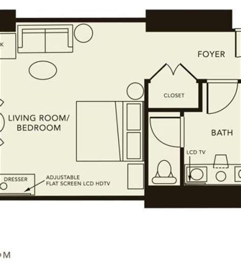 typical hotel room floor plan 18 best bs hotels chain images on floor plans