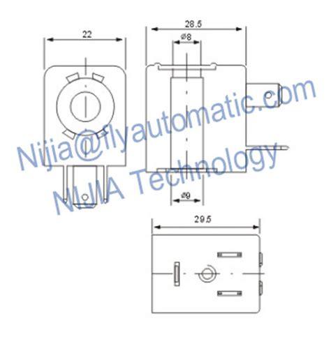 danfoss solenoid valve wiring diagram 4k wallpapers