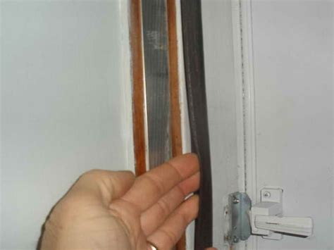 weather stripping for exterior doors doors windows some types of weather stripping doors some types of weather stripping doors
