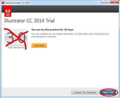 adobe illustrator cs6 won t open download tools download adobe illustrator cs6 cc keygen
