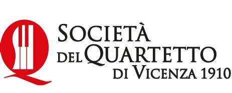 popolare di vicenza bologna societ 224 quartetto di vicenza e la musica vive in citt 224