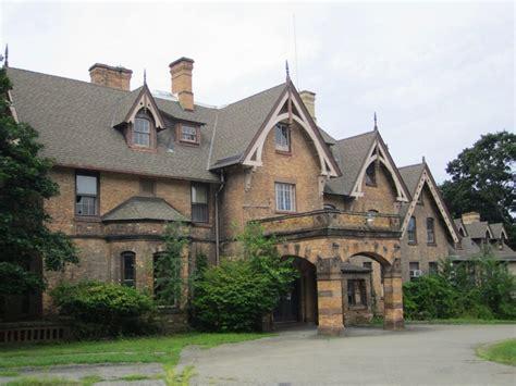 craig house beacon ny tioronda beacon ny craig house where i ve been pinterest