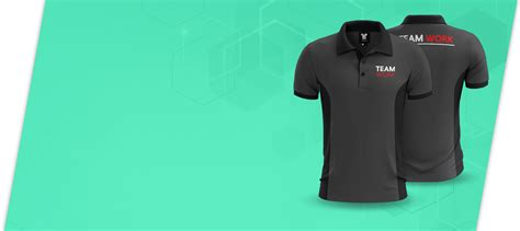 design your own work hoodie design your own work shirt australia efcaviation com