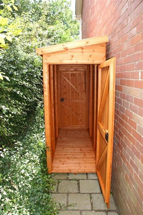 diy small storage shed projects   garden diy
