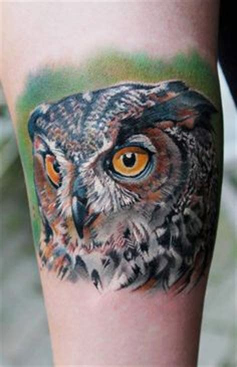 tattoo 3d animal 1000 images about unbelievable tattoos on pinterest