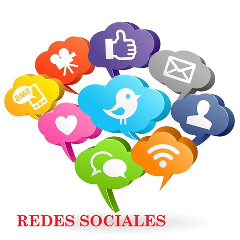 imagenes de redes sociales en movimiento caracter 237 sticas de las redes sociales