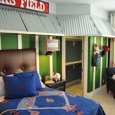 bedroom baseball 52 best images about man cave on pinterest caves kids