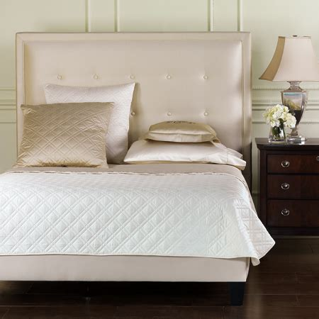 luxury upholstered headboards luxury upholstered headboard quotes
