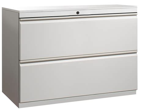 discount lateral file cabinets discount lateral file cabinets the 44 percent discount
