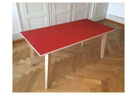 möbel roter stuhl m 246 bel linoleum f 252 r m 246 bel linoleum f 252 r m 246 bel linoleum