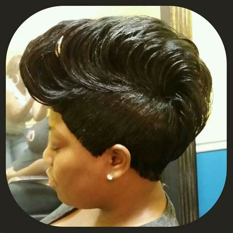 27 peace hairstyles photos of short quick weave styles 27 piece short