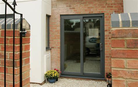 pvcu patio doors pvcu sliding patio doors eurocell
