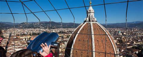 cupola firenze prezzo la cupola brunelleschi firenze toscana italia