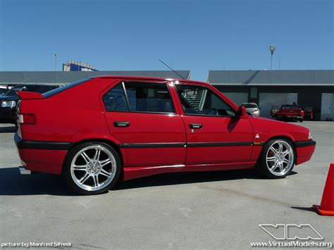 alfa romeo 33 series 1991 for sale cars pakwheels forums