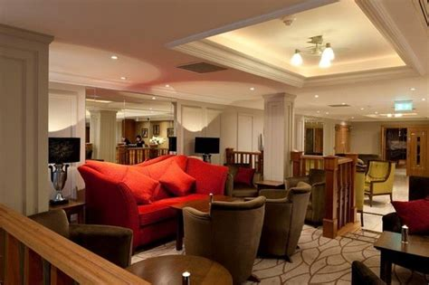 belfast hotels compare 44 hotels in belfast 29182 malone lodge hotel apartments belfast hotel reviews
