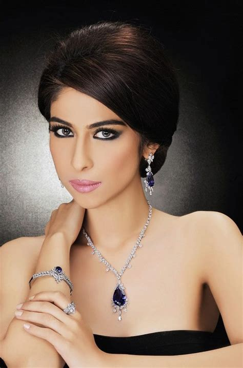 how to cut meesha how to cut meesha meesha shafi biography and pictures life
