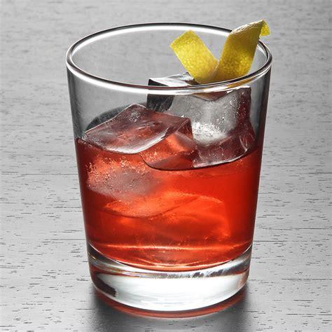 sazerac cocktail recipe