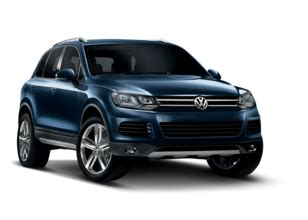 volkswagen brunei volkswagen touareg rental luxury suv with sixt rent a car