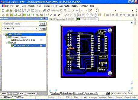 tutorial membuat robot cerdas tutorial membuat robot cerdas tutorial gratis dot net