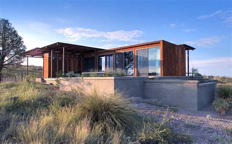 weehouse us prefabs prefabricated house usa e architect