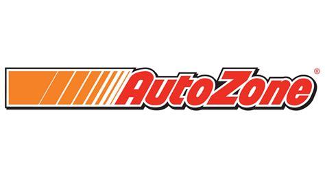 Autozone Sweepstakes - autozone html autos weblog