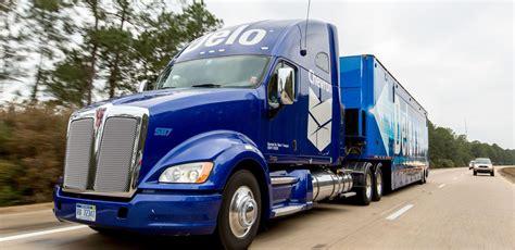 truck schedule delo truck schedule