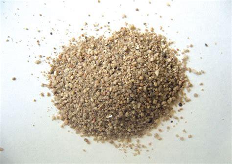 Jual Arang Batok Kelapa Palembang silika itu apa ady water distributor silika