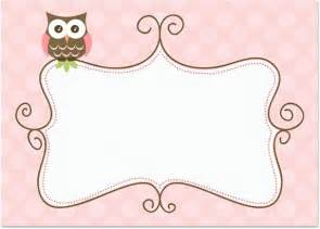 Purple Owl Baby Shower - baby shower de buho para ni 209 a cumple pinterest santiago larger and showers