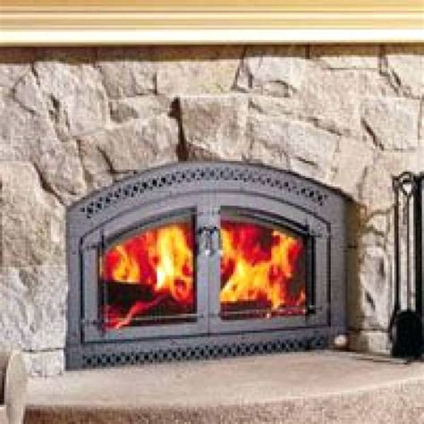 Wood Burning Fireplaces For Sale by Fireplace Wood Burning Insert With Blower For Sale Inserts