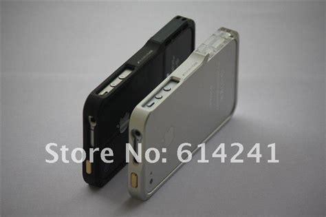 Baut Iphone 6 White by Jual Iphone 4 S 5 S C June 2012