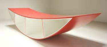 corian caratteristiche corian caratteristiche materiale andreoli corian