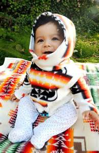 Native Baby Clothes » Home Decoration