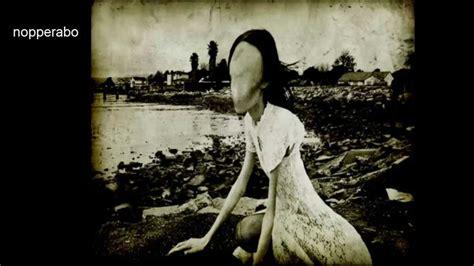 imagenes de leyendas terrorificas fantasmas de japon prt 1 youtube