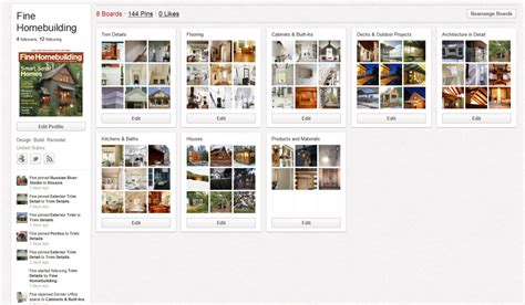 fine homebuilding 04 fine homebuilding is on pinterest fine homebuilding
