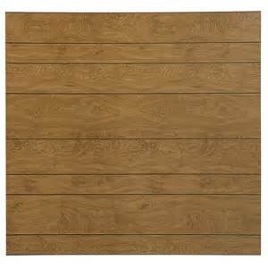 4x8 wood paneling sheets wood paneling 4x8 sheets quotes car interior design