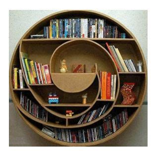 Readymade Wall Shelves 17 Best Images About Shelves And Storage Solutions