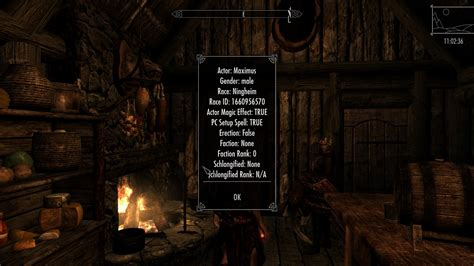 sos schlongs of skyrim page 159 downloads skyrim sos schlongs of skyrim loverslab schlongs of skyrim