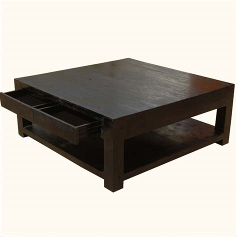 Craftsman Coffee Table Craftsman Coffee Table Office And Bedroom Oak Mission Coffee Table Set Plans