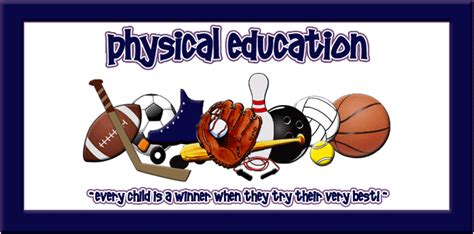 effective physical education content and with web resource an evidence based and tested approach books physical education website resources