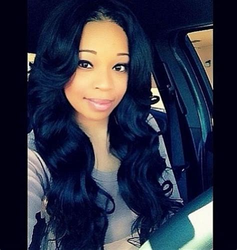 the best sew in human hair 1000 images about sew in hairstyles on pinterest sew